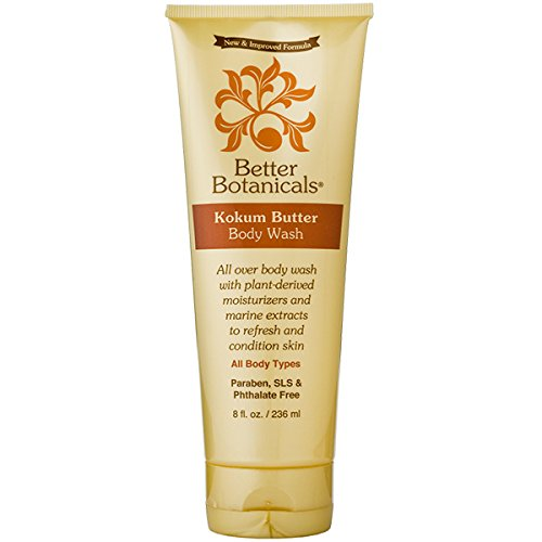 better-botanicals-kokum-butter-body-wash-6-ounce-tube