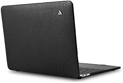 Amazon.com: Vaja de casos Macbook pro 13