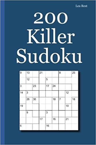 Sudoku | 1000 Ebook in italiano download!