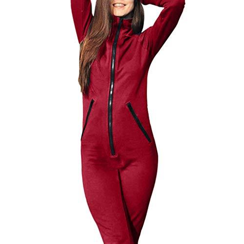 Womens Joggers Clubwear Tracksuit Raglan Hoodies Sportswear Set