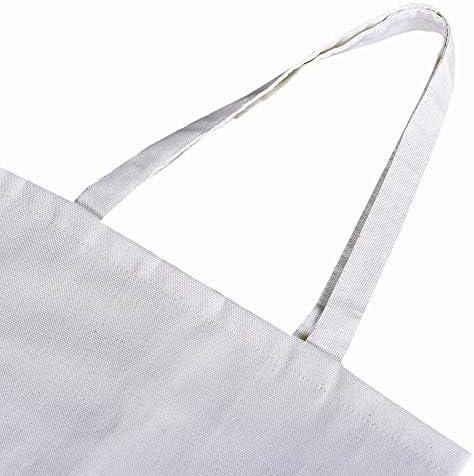 ファーム編ペイントショッピング、ラップトップ、教科書の再利用可能なウォッシャブルの素晴らしい選択のショルダーバッグ