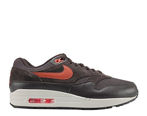 da Velvet BORDER nbsp;– Peach Brown donna Nike tennis nbsp;Maglietta per Dusty 4StxBRqx