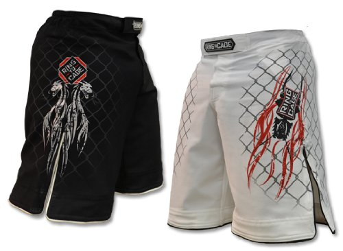 Elite Fight Shorts Grappling Wrestling product image