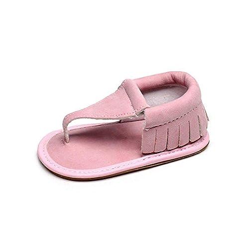 9940f9a32c4d3 BZLine® Sandales Pour Enfants