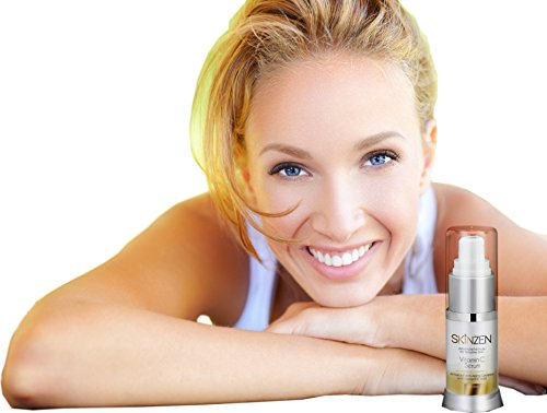 Asap Skin Care Prices