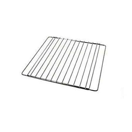 bar Rejilla de Horno Universal Extensible 32 x 37 cm mín./55 cm ...