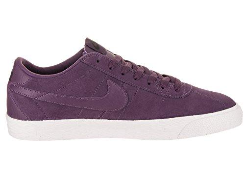 Nike Homme Sb Bruin Zoom Prm Se Chaussure De Skate Pro Violet / Pro Violet