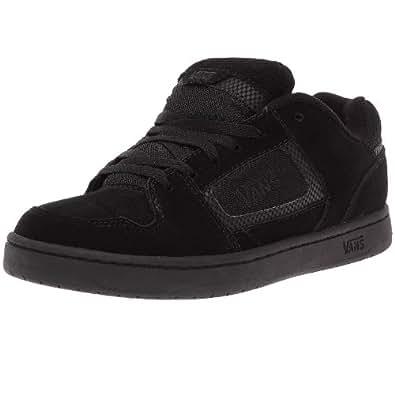 Vans Docket Shoes