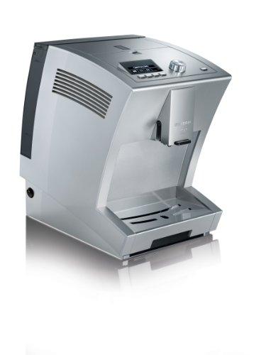 Severin-KV-8021-Cafetera-superautomtica-S2-tecnologa-One-Touch-1500-W
