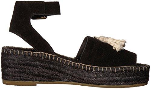 16ab6a68617 Soludos Women s Peep-Toe Platform (60 mm) Wedge Sandal
