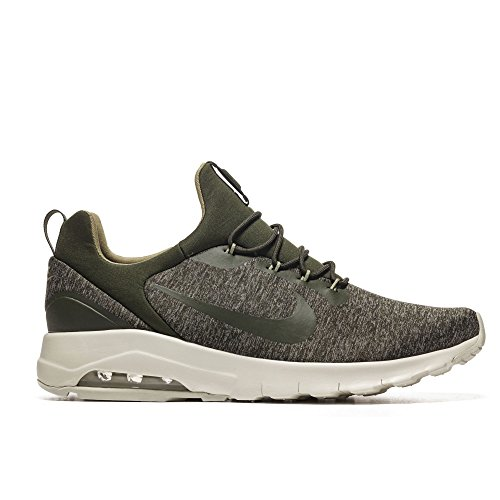 Chaussures Air Max Motion Racer Mens - Sequoia