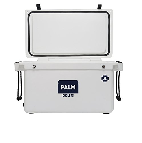 Palm Coolers 3 P PC 65