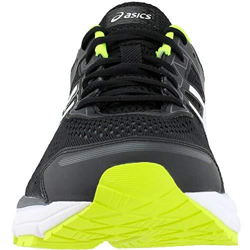 15b2c39dfe0f0 Jual ASICS Men's GEL-Fortitude 7 Running Shoe - | Weshop Indonesia