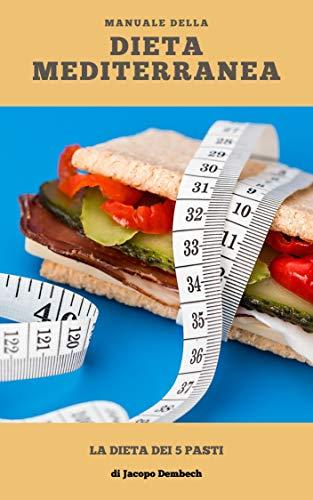 ho bisogno di perdere peso programma di dieta