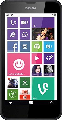 Estuche estanco al agua con entrada de auriculares para Nokia Lumia 630 + auricular incluido, transparente   Trotar bolsa de playa al aire libre caja brazalete del teléfono caso de cáscara bajo playa