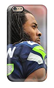 1652668K382399548 seattleeahawks NFL Sports & Colleges newest iPhone 6 cases