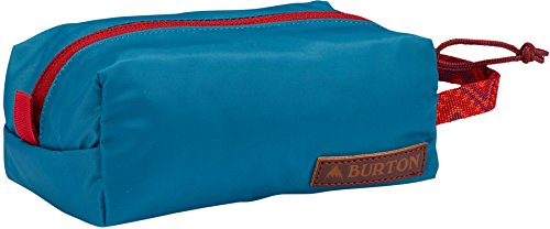 Burton Snowboard Bag Weight - 8