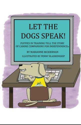 let-the-dogs-speak