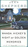 Image of Wanda Hickey's Night of Golden Memories: And Other Disasters