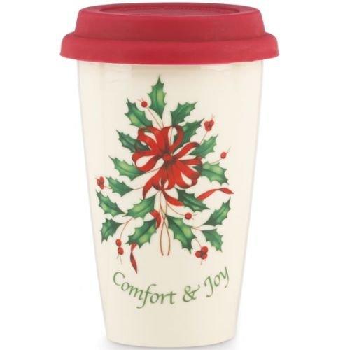 Holiday Ceramic - 3
