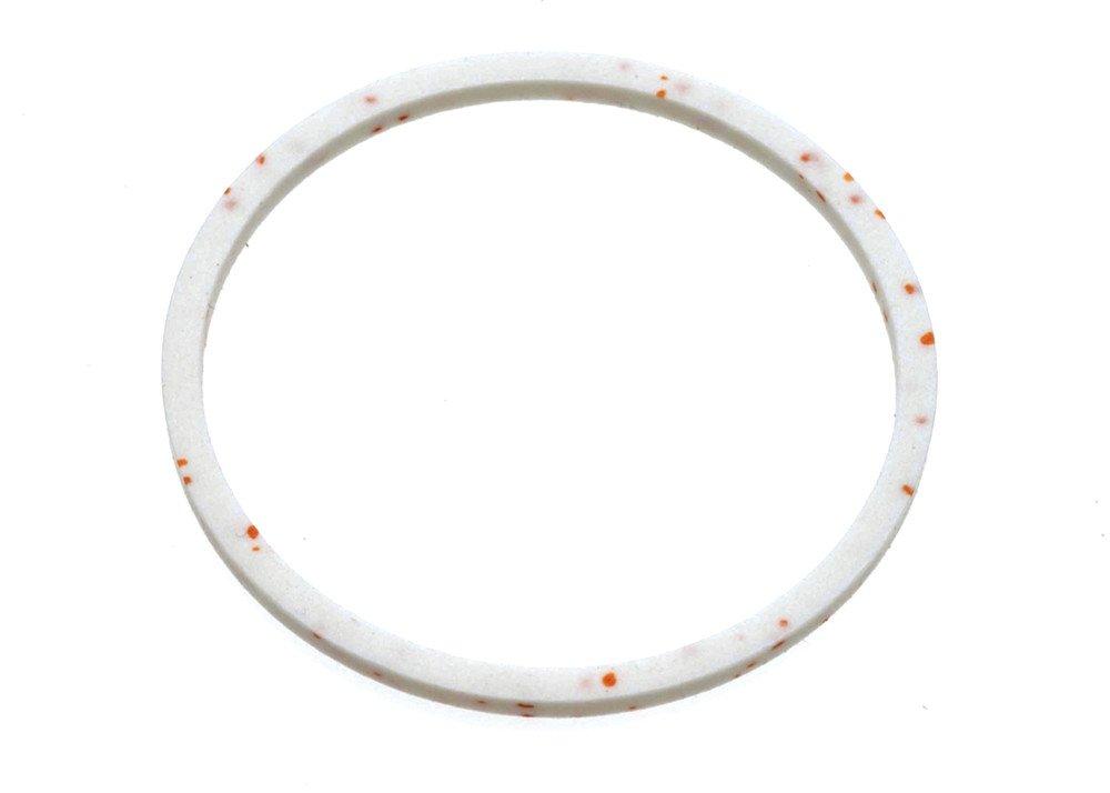 Stator Solid Transtec B21235 Sealing Ring