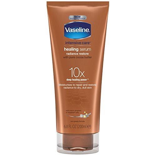 vaseline-intensive-care-healing-serum-radiance-restore-68-oz