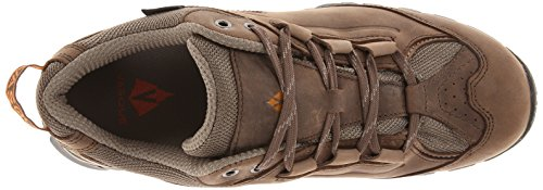 Da orange 2 Mantra Donna Peel Gtx Canteen Vasquevasque 0 5A0IqTPTw