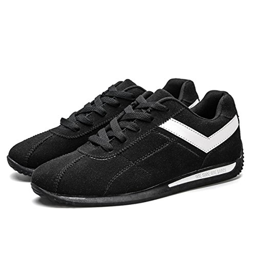 Unisex Men's Superstar Trainers Originals Black Shoe Skateboarding White Fashion Skate Sneaker Launch CHHqwxdrF