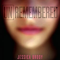Unremembered