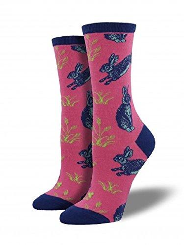 Rabbit Socks - 2