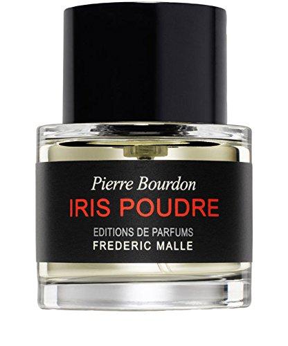 Frederic Malle Iris Poudre Eau de Parfum 1.7 Oz/50 ml New In Box.