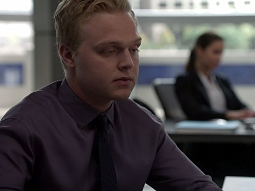 Amazon com: The Mentalist: Season 7: Simon Baker, Robin