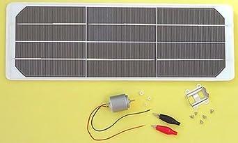 Junior solar spring best options