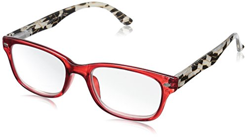 Peepers Women's Soho Reading Glasses