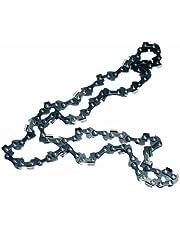 Black+Decker Vervangende zaagketting (35 cm, 14 inch, A6295 voor GK1935 / GK1935T en GK2235 / GK2235T)