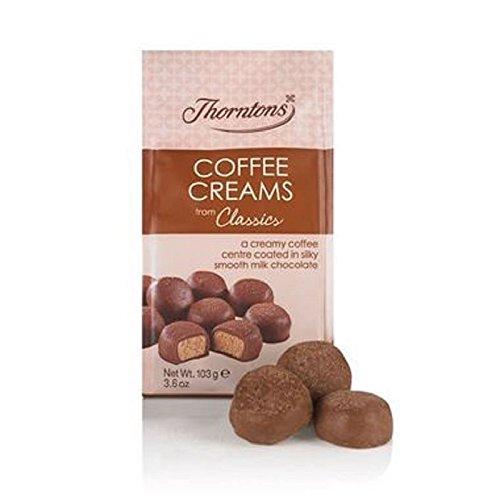 Thorntons Classics Coffee Bag (103g)