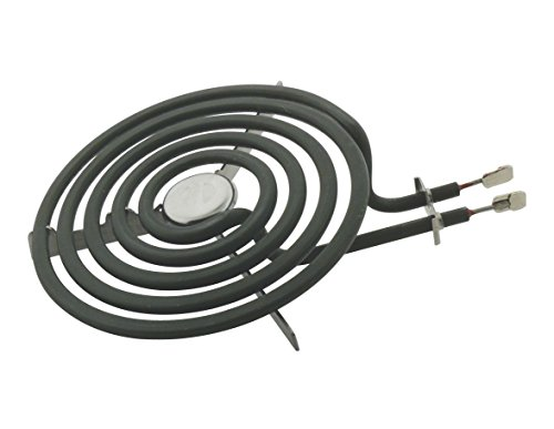 Supco CH30M1 Surface Element product image
