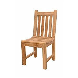 41FxrBq9pBL._SS300_ Teak Dining Chairs & Outdoor Teak Chairs