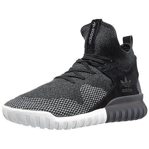 Alta calidad adidas X Originals Hombre Zapatos | Tubular X adidas PK Fashion 310ef5