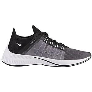 Nike Exp-x14 (GS), Scarpe Running Bambino