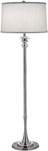 Stiffel FL-A065-A630-AN One Light Floor Lamp