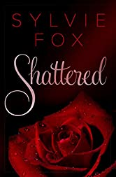 Shattered (L.A. Nights Book 5)