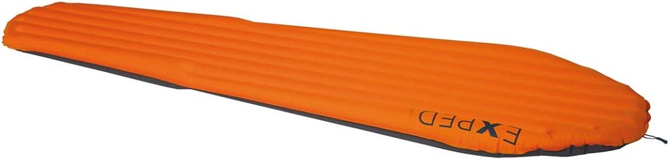 Exped SynMat HL Sleeping Pad