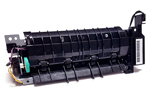 Laserjet 2400 Series - Altru Print RM1-1535-AP (RM1-1491) Fuser Kit for HP Laserjet 2400 Series 2410/2420 / 2430 (110V)