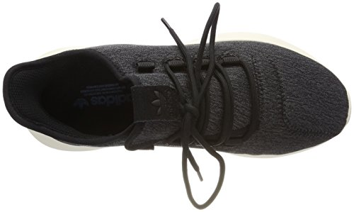 Trainers Black Shadow 000 Negbas Tubular adidas Casbla Black Negbas WoMen wXzxTXAt