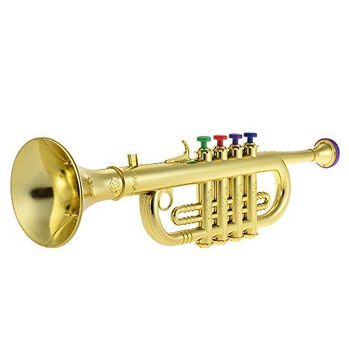 Top Wind & Brass