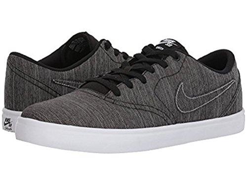 Verificación Sb Zapatos De Lona Superior Solarsoft Skate Nike Hombres Compra de Outlet csg1PB