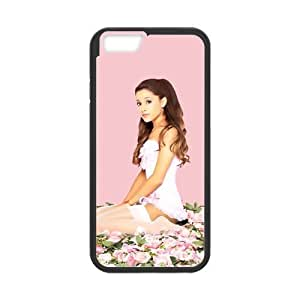 Ariana Grande Custom Case for iPhone 6 4.7