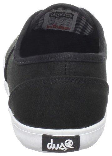 donna Dvs moda Dewy Sneakers nera Tela qaawvU