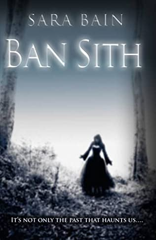book cover of Ban Sith